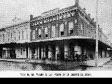 R.M. Wade & Co. store